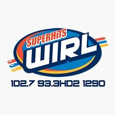 SuperHits WIRL - WIRL