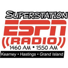 ESPN Superstation - KXPN