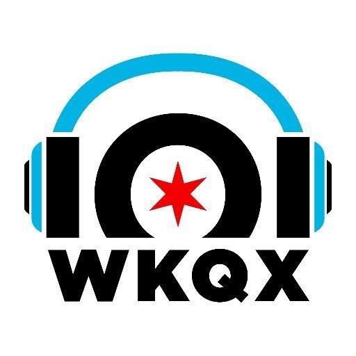 101WKQX - WKQX