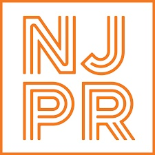 New Jersey Public Radio (NJPR) - WNJT-FM
