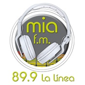 Mia Fm Radio