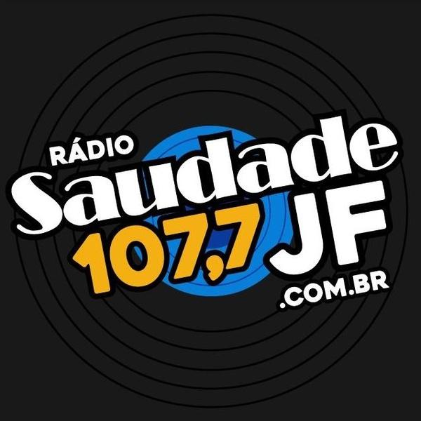 Rádio Saudade JF