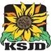 Dryland Community Radio - KSJD
