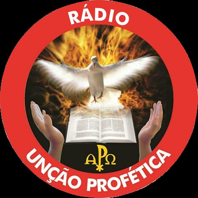 Rádio Unção Profética