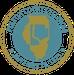 Fulton County, IL Police, Fire Logo