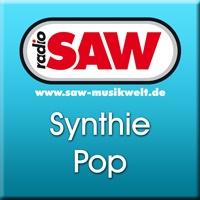 radio SAW - Synthie Pop