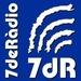 7deRàdio Barcelona Logo