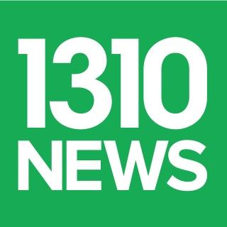 1310 News - CIWW