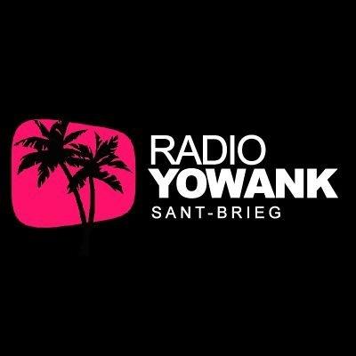 Yowank Radio