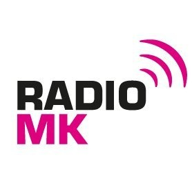 Radio MK Nord