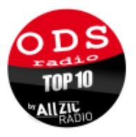 ODS Radio - Top 10 by Allzic