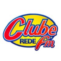 Clube FM São Francisco do Guaporé