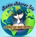 Radio Adoración Logo