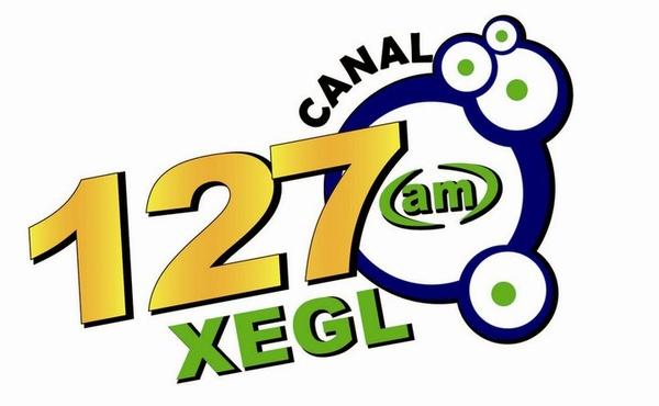La Verdad Radio - XEGL