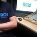 Radio Conde Macou Logo