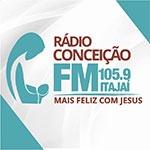 Rádio Conceição FM
