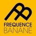Frequense Banane Logo