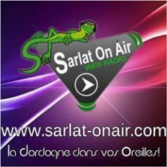 Sarlat On Air