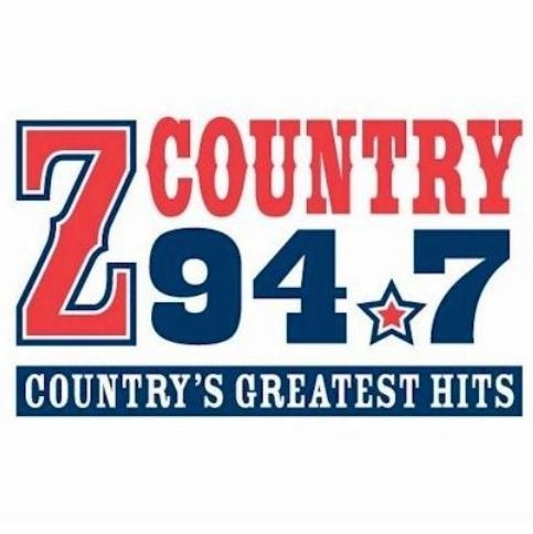 Z-Country 94.7 - KZAL