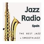 rockSateliteONE - Jazz Radio Spain