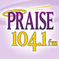 Praise 104.1 - WPRS-FM