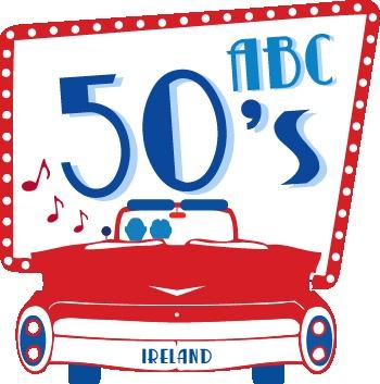 Dublin's ABC - ABC 50's