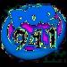 POP FM - XEMOS Logo