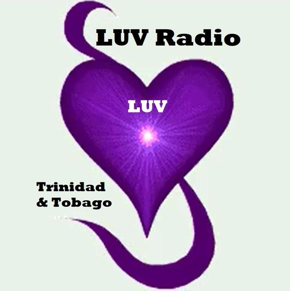 LUV Radio Trinidad and Tobago