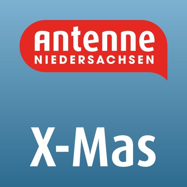 Antenne Niedersachsen - X-Mas