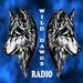 Wild Dawgs Radio Logo