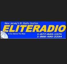My Elite Radio