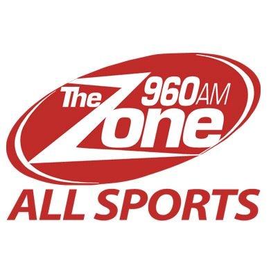 960 The Zone - WEAV