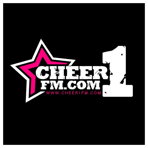 Cheer1 FM