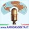 Radio Ascolta Logo