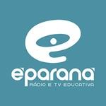 Rádio Educativa do Paraná