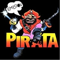 Emison Pirata