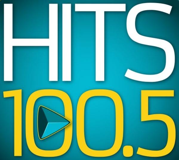 Fresh Radio 100.5 - CKRU