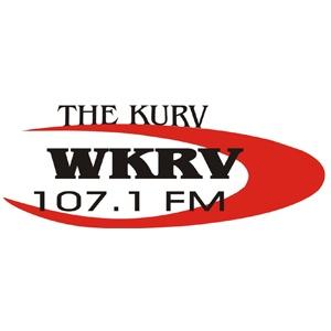 The Kurv 107.1 - WKRV