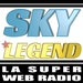 Sky Legend Logo