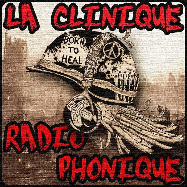 La Clinique Radiophonique