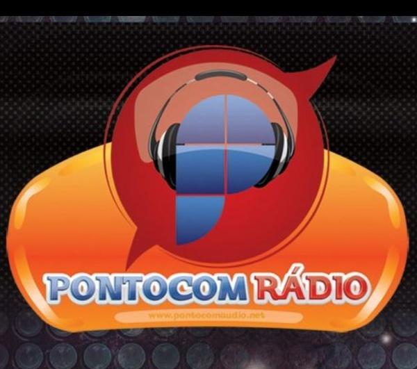 Rádio In - POP / YOUNG