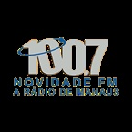 Radio Novidade
