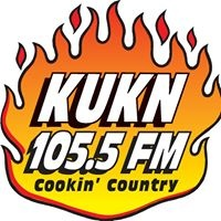 Cookin' Country - KUKN