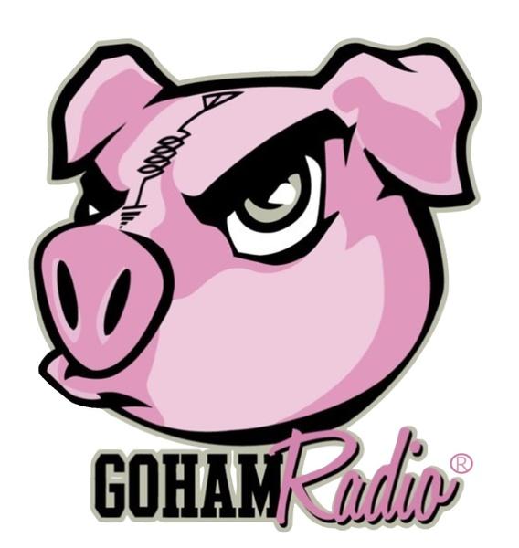 GoHamRadio