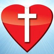 Sacred Heart Radio - KBKO