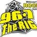 The Rig - CFXW-FM Logo