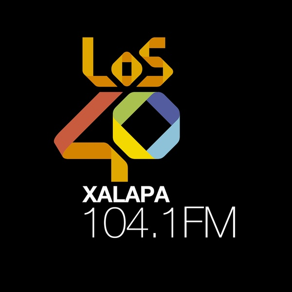 Los 40 Xalapa - XHGR