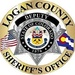 Logan County Sheriff, Fire, and EMS, Sheriff, Sterling Police, State Patrol Logo