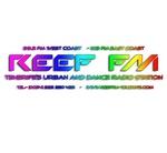 Reef FM Tenerife
