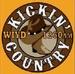 WIYD 1260 - WIYD Logo